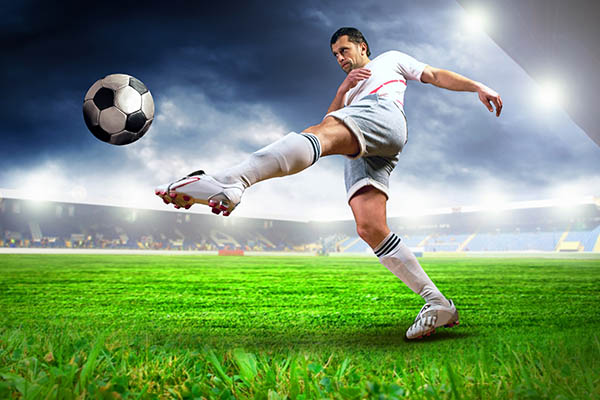 Football Systems