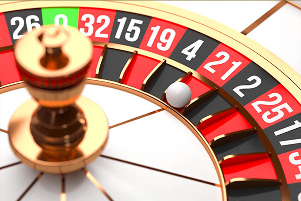 Roulette and Casino Betting systems