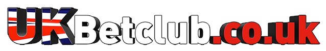 UK Bet Club logo